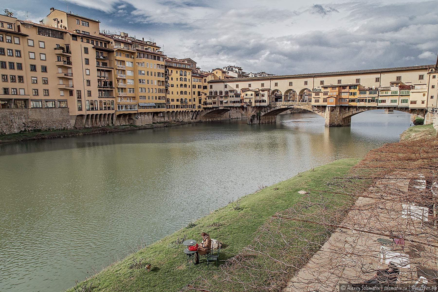 Firenze_08