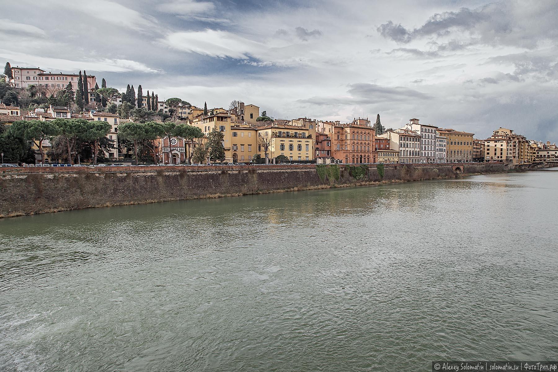 Firenze_09