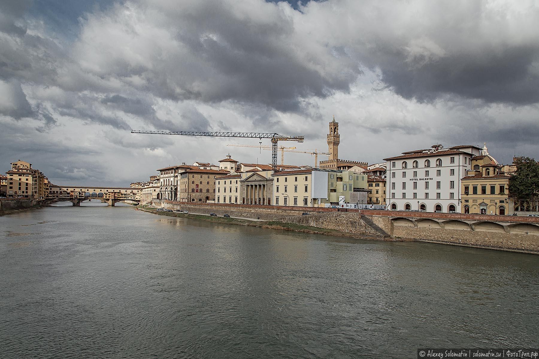 Firenze_12