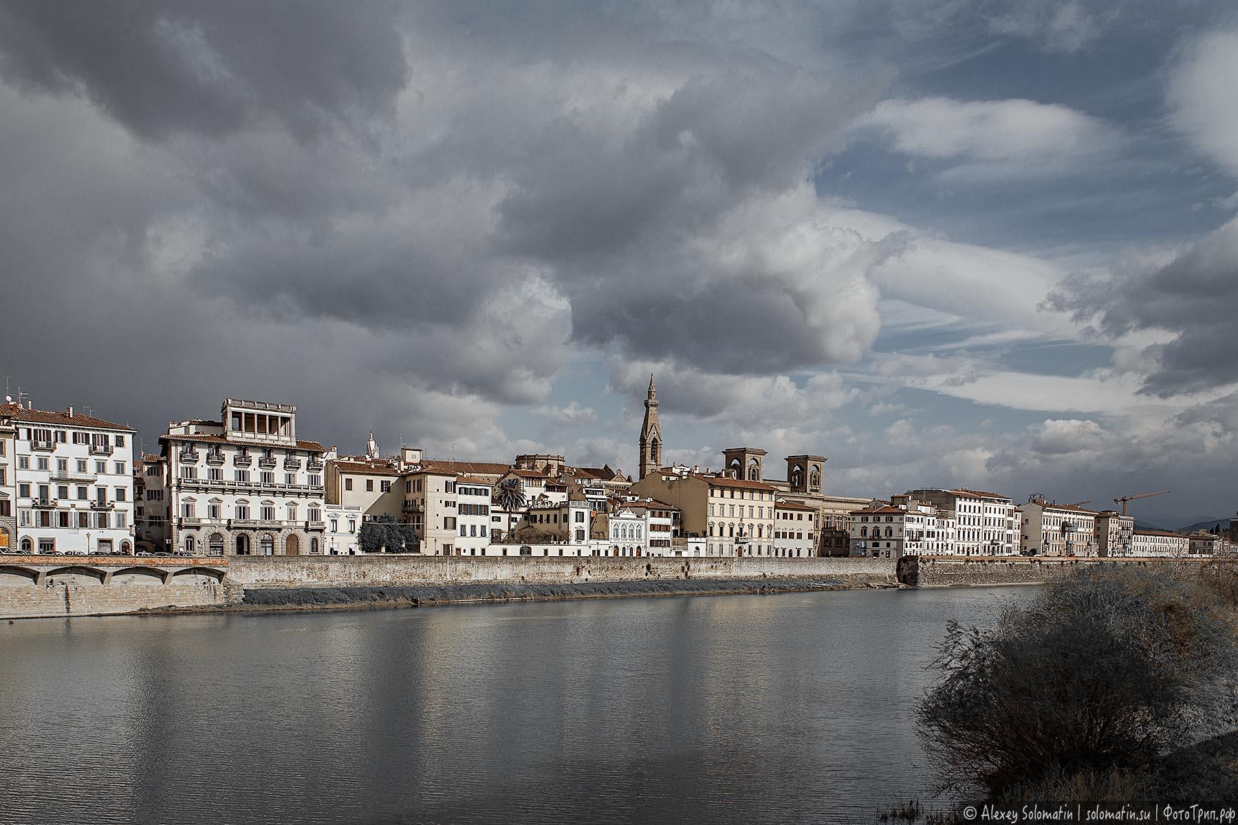Firenze_14