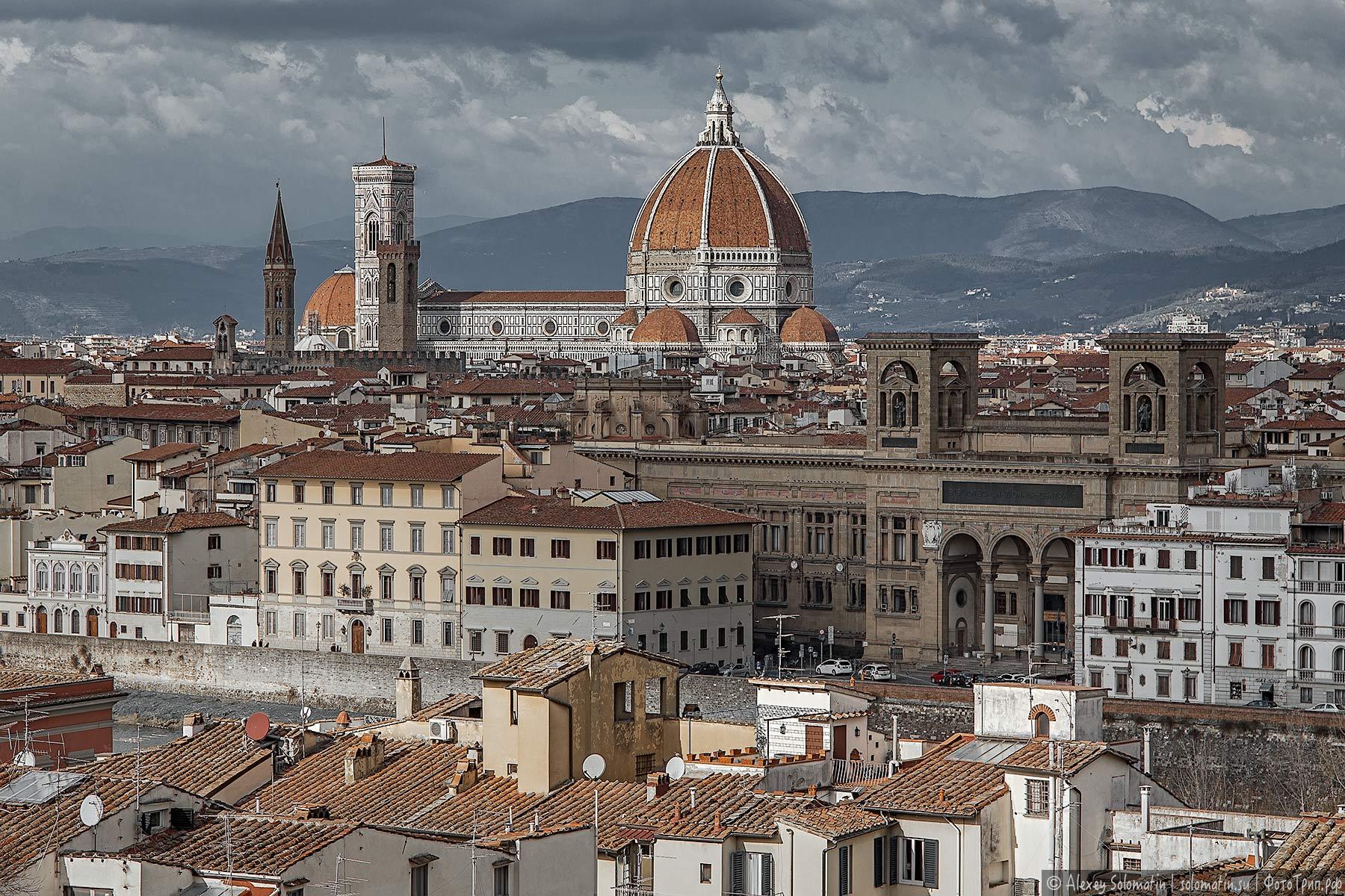 Firenze_19