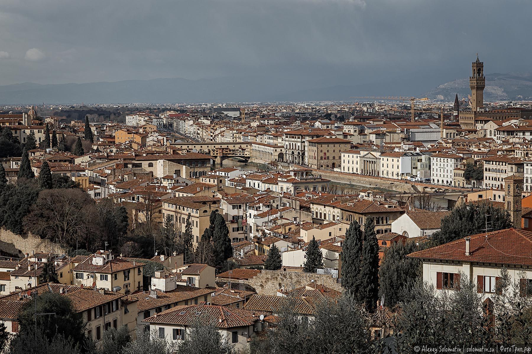 Firenze_20