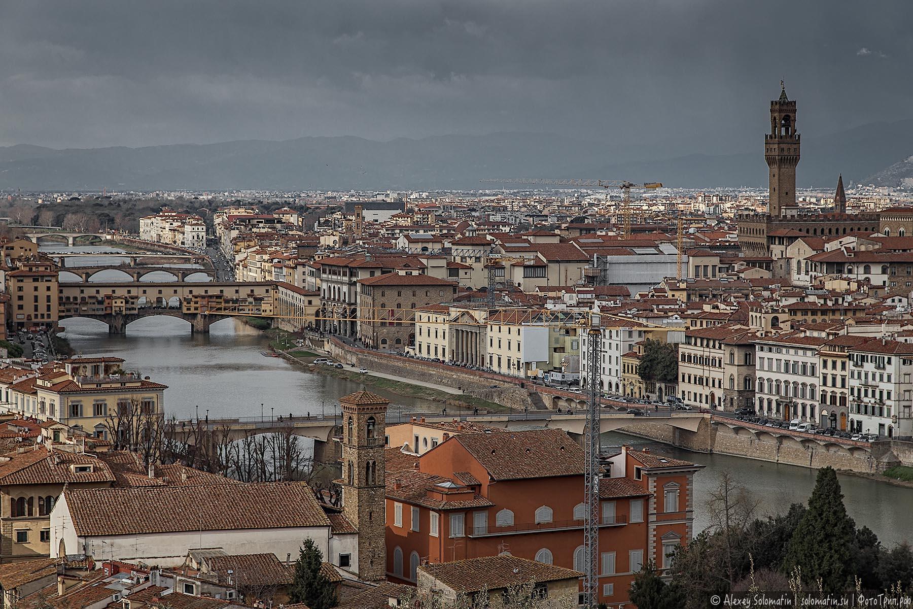 Firenze_26