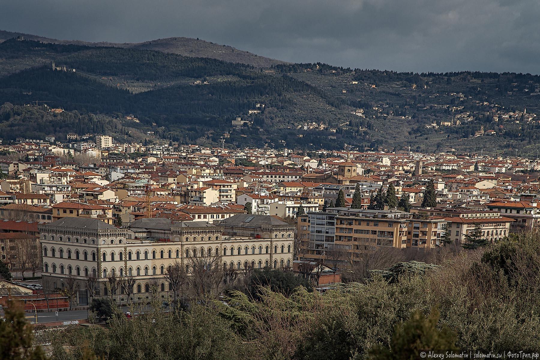 Firenze_27