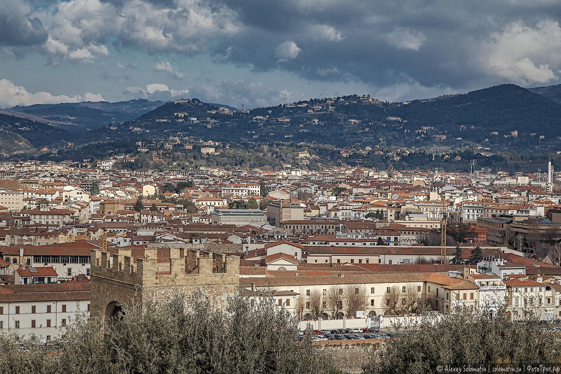 Firenze_28