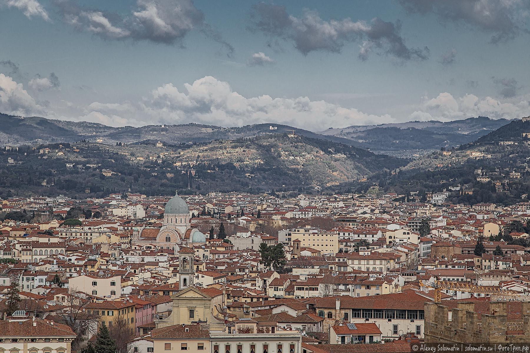 Firenze_29