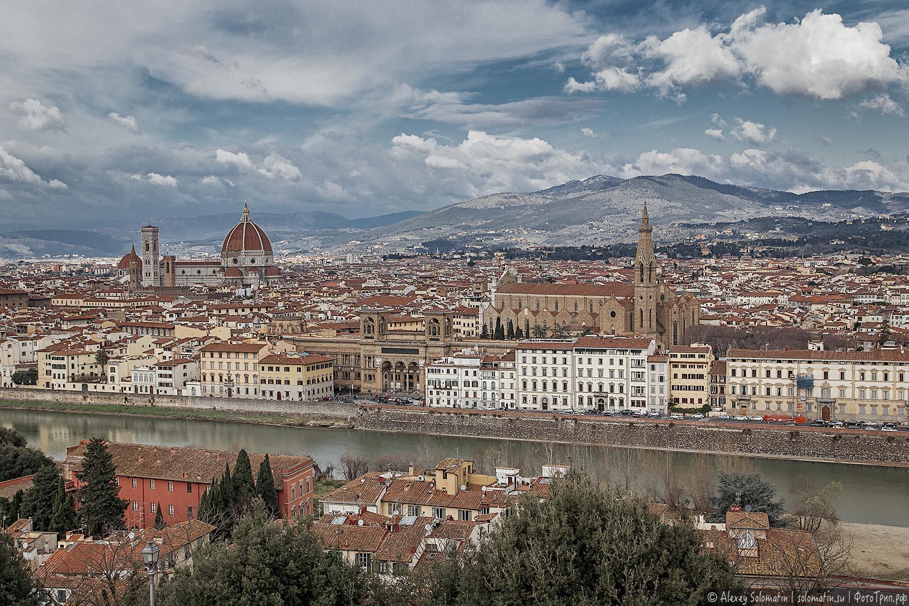 Firenze_30