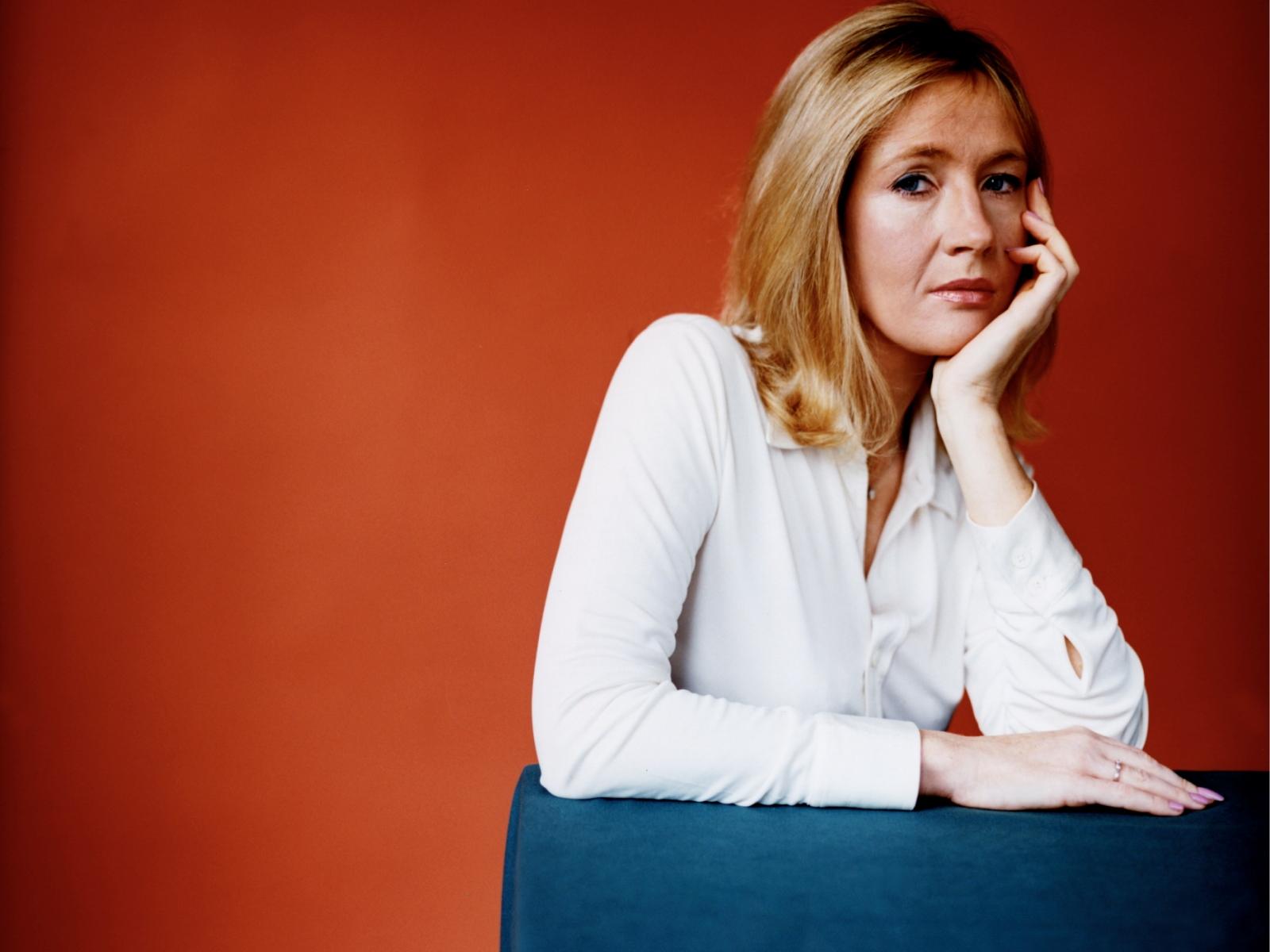 Joanne Rowling_8