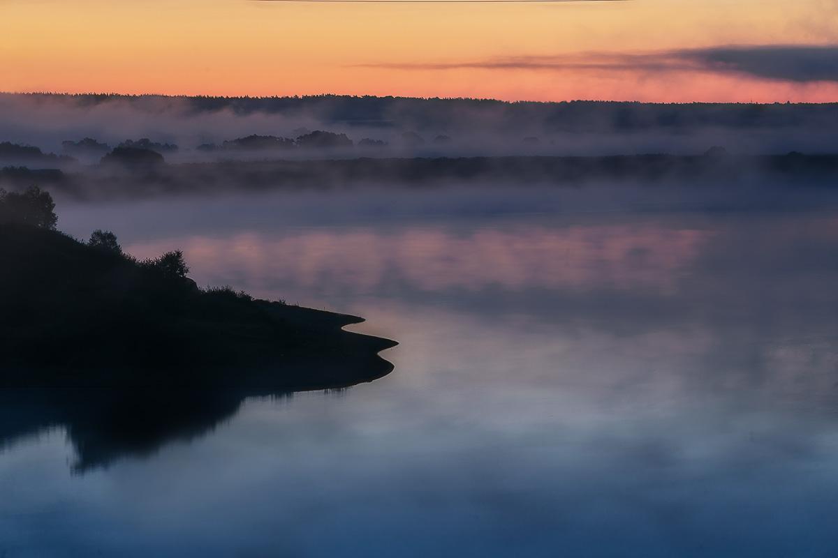 Lake Pavlenkova_02