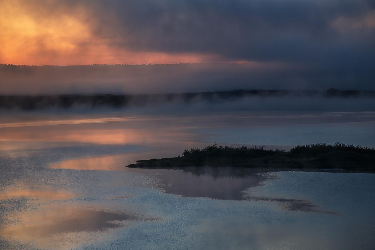 Lake Pavlenkova_03