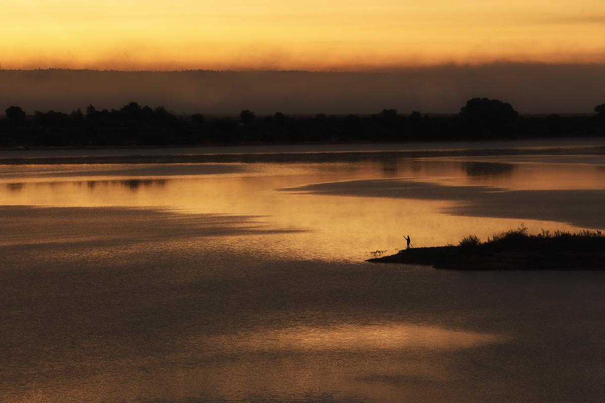 Lake Pavlenkova_04
