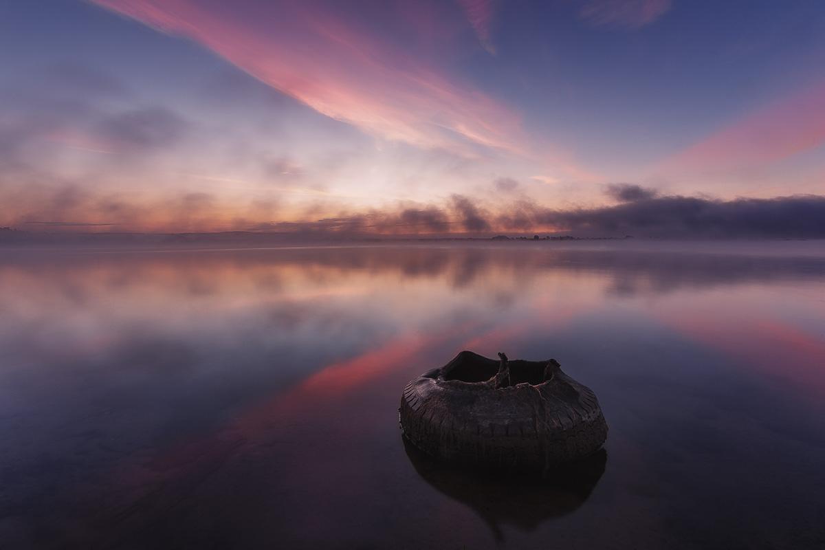 Lake Pavlenkova_05