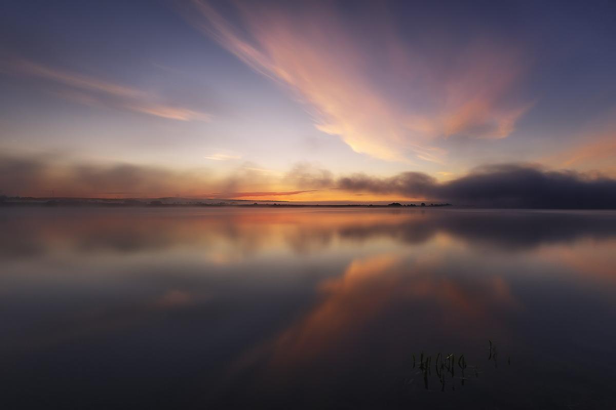 Lake Pavlenkova_06