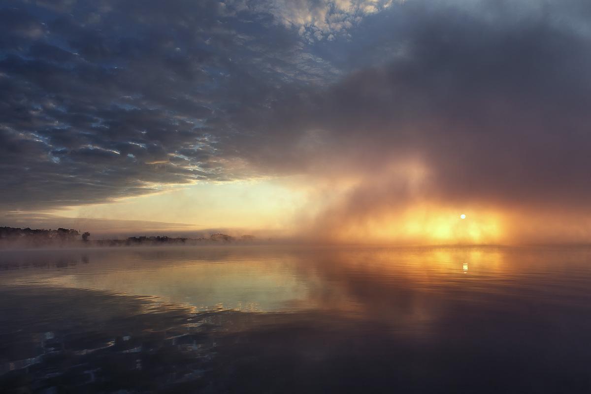 Lake Pavlenkova_11