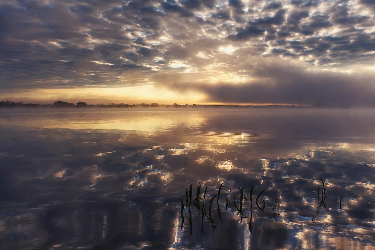 Lake Pavlenkova_12