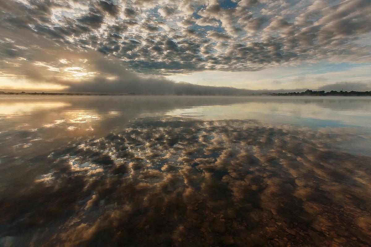 Lake Pavlenkova_13