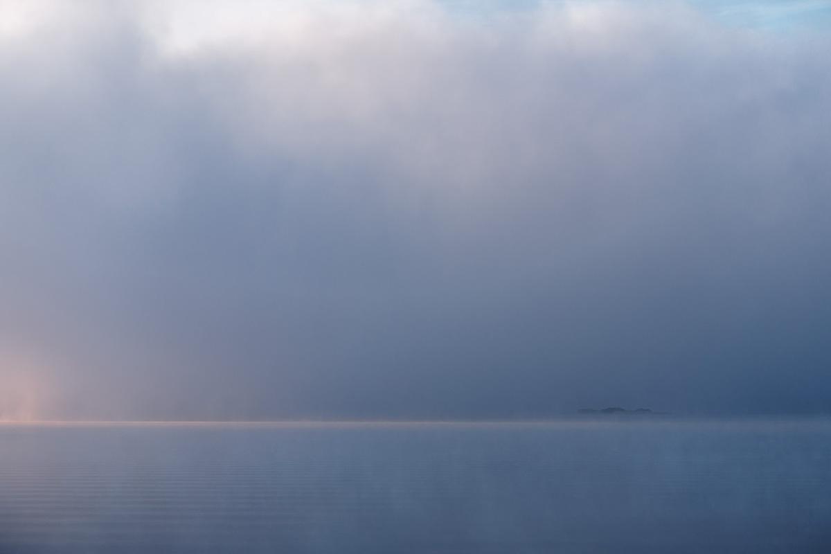 Lake Pavlenkova_14
