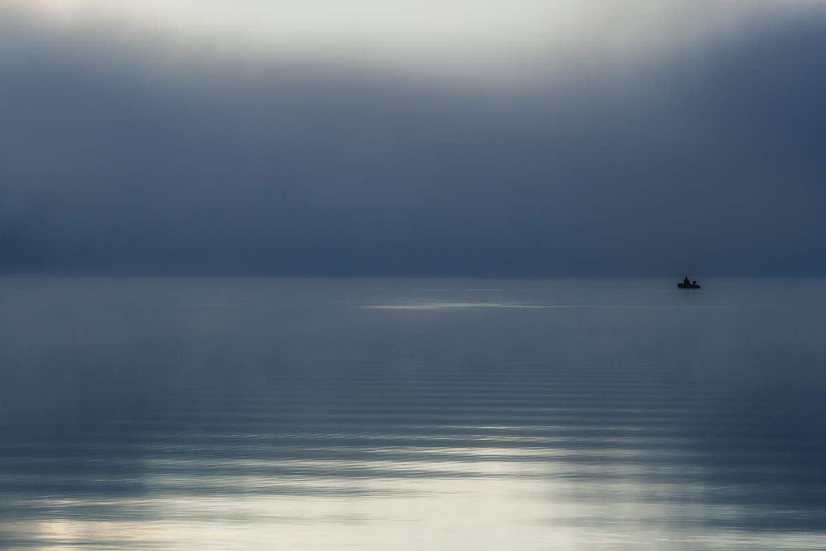 Lake Pavlenkova_15