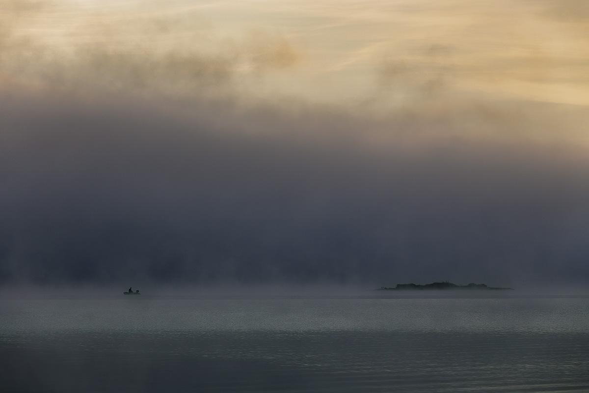 Lake Pavlenkova_16