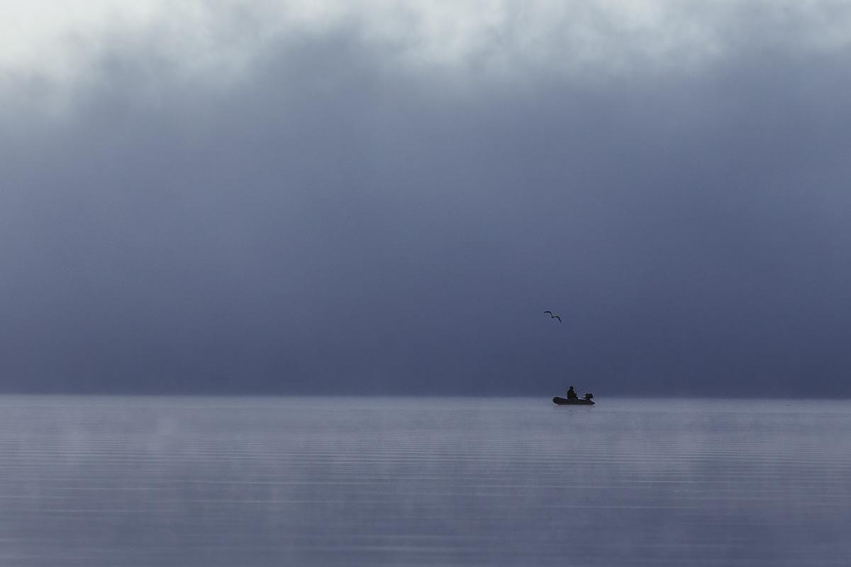 Lake Pavlenkova_17