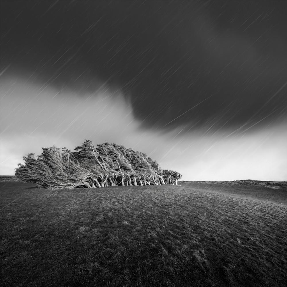 Победители международного конкурса Landscape Photographer 2015