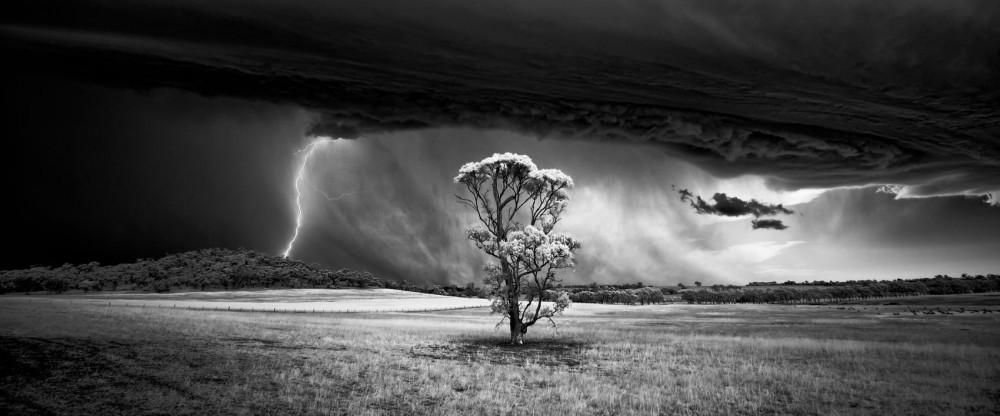 Landscape Photographer 2015 _04