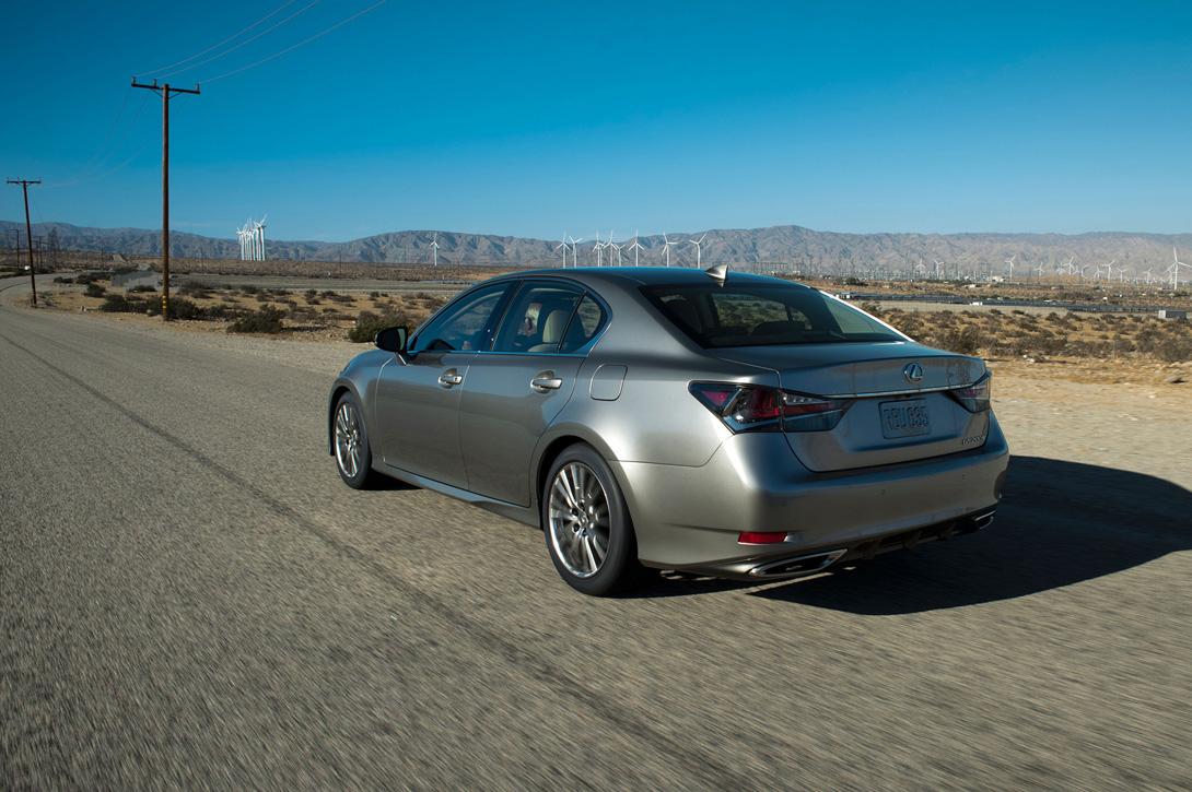 Lexus GS_02