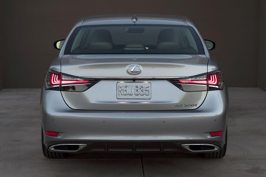 Lexus GS_03
