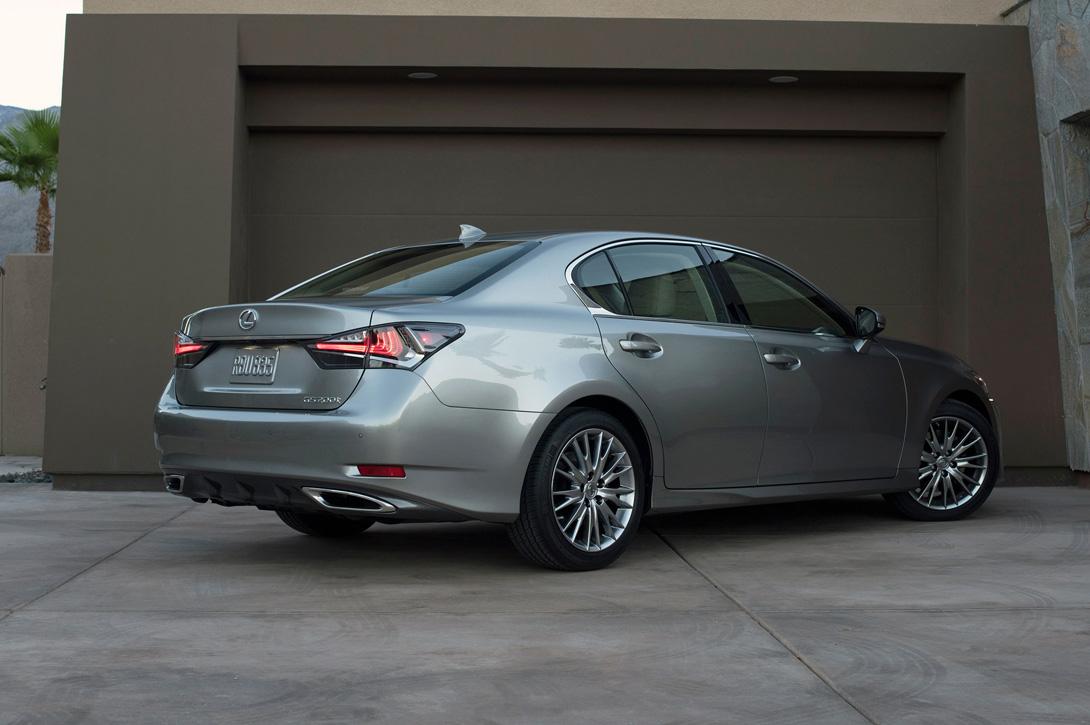 Lexus GS_04