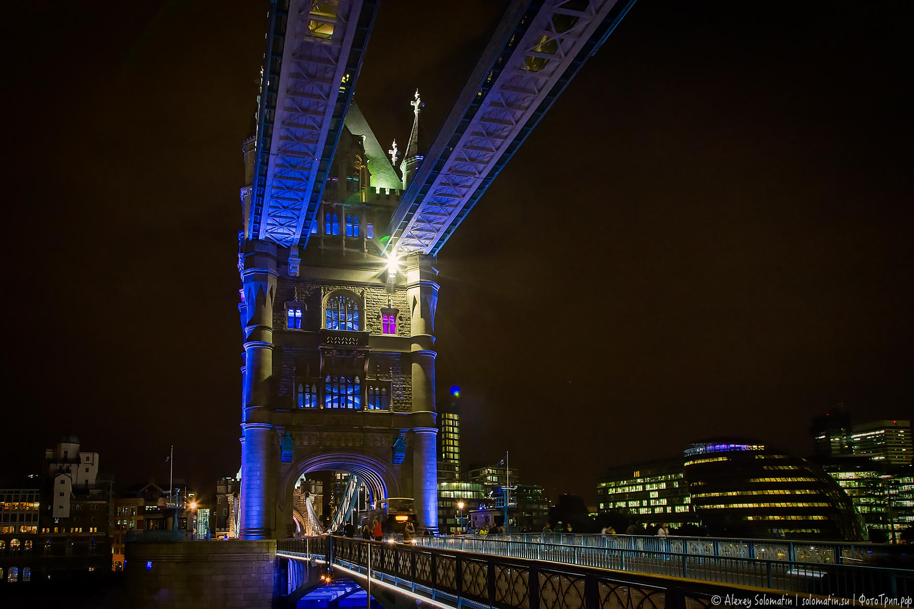 Night London_03