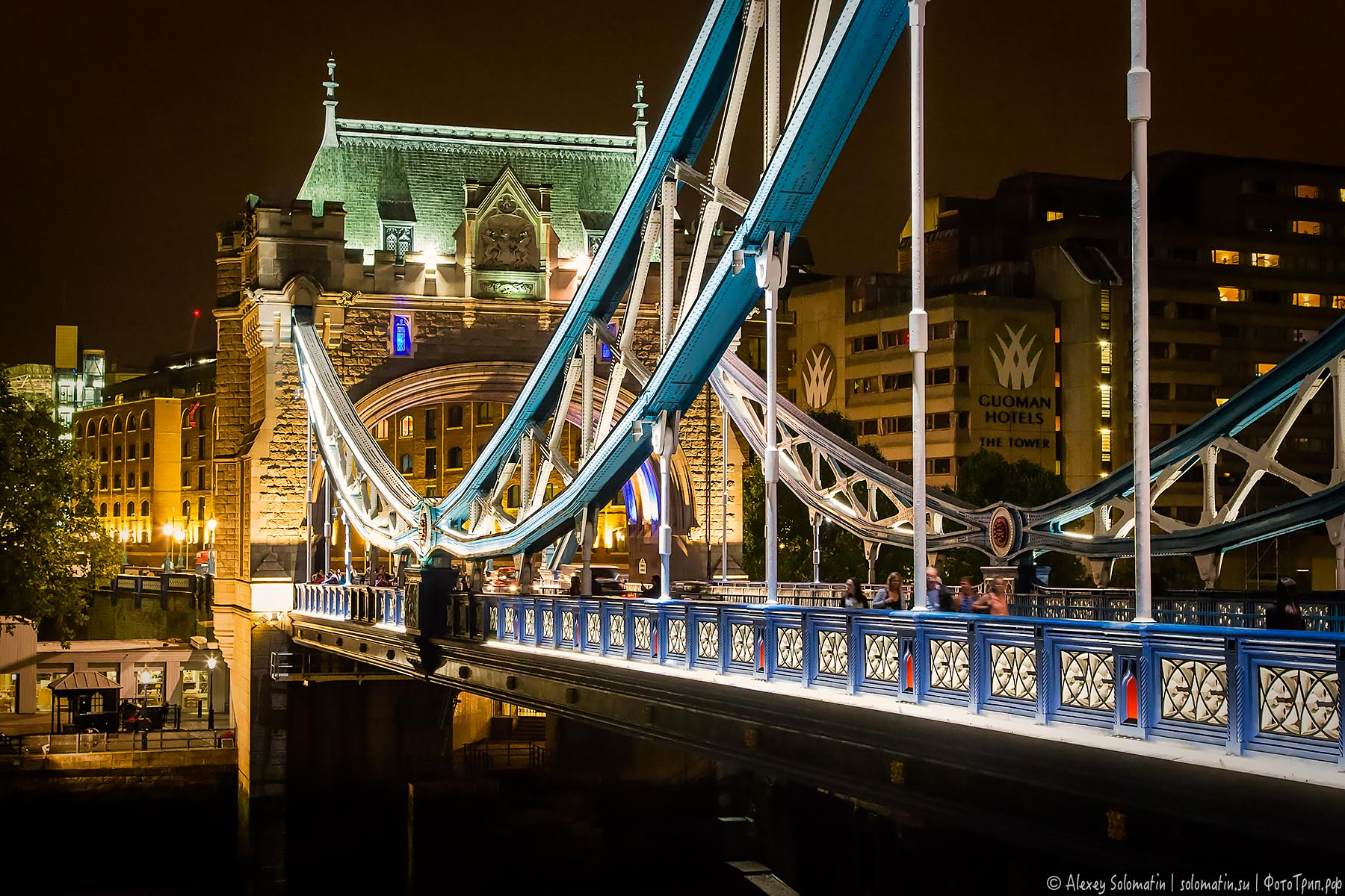 Night London_17