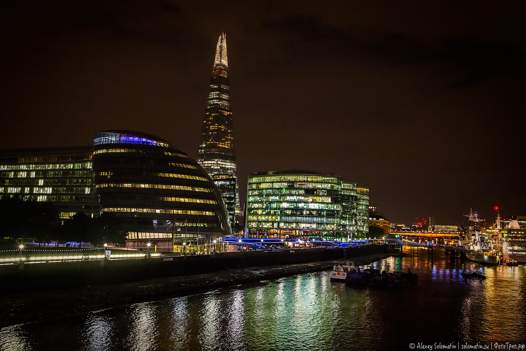 Night London_18