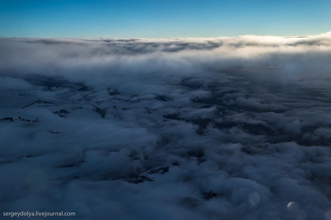 Norway_(6)_18