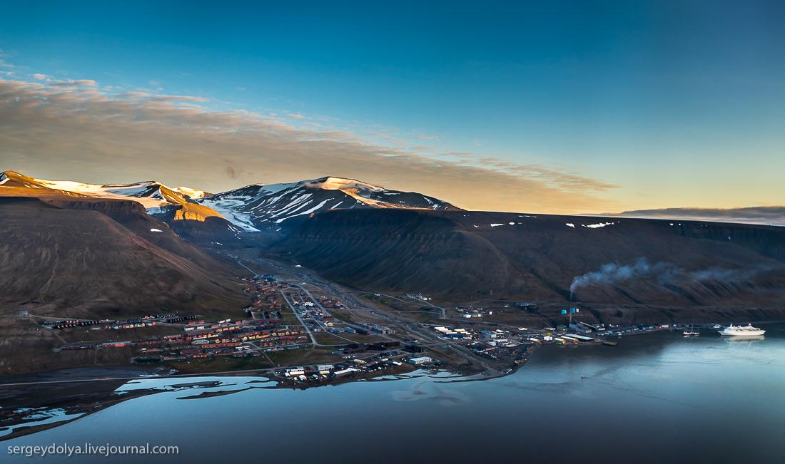Norway_(6)_28