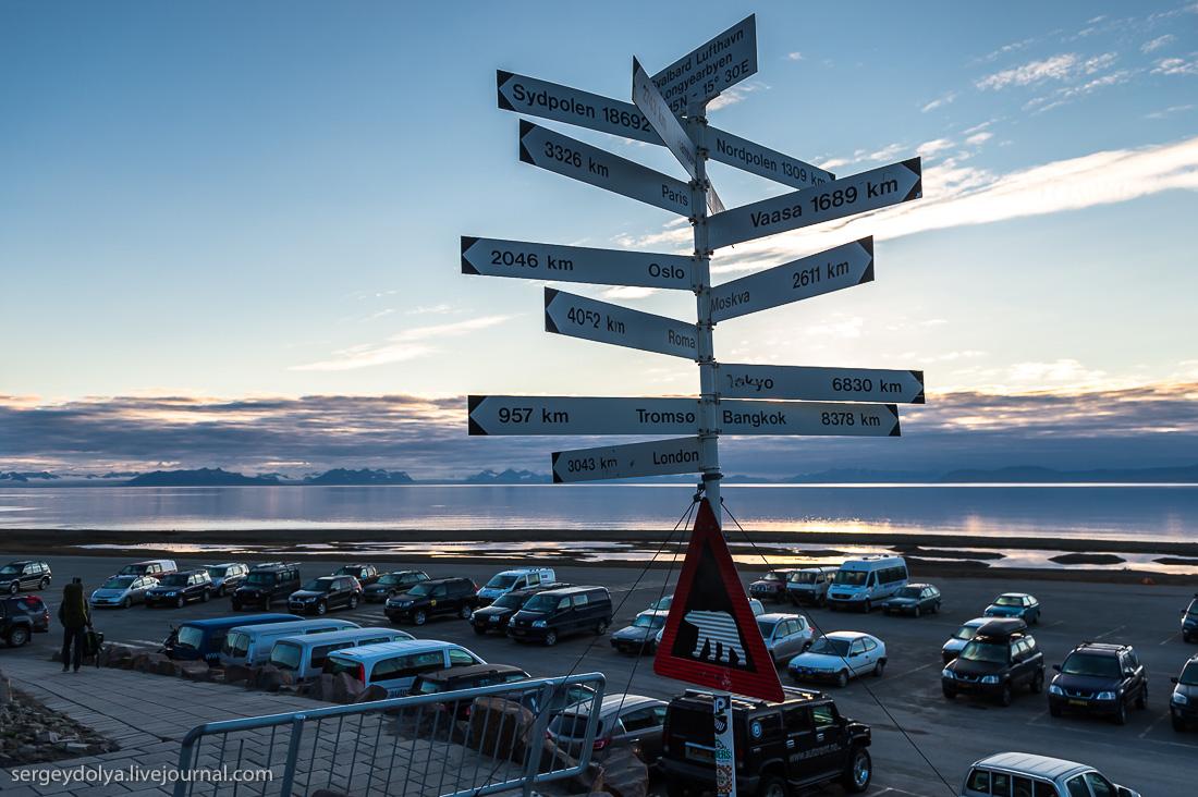 Norway_(6)_32