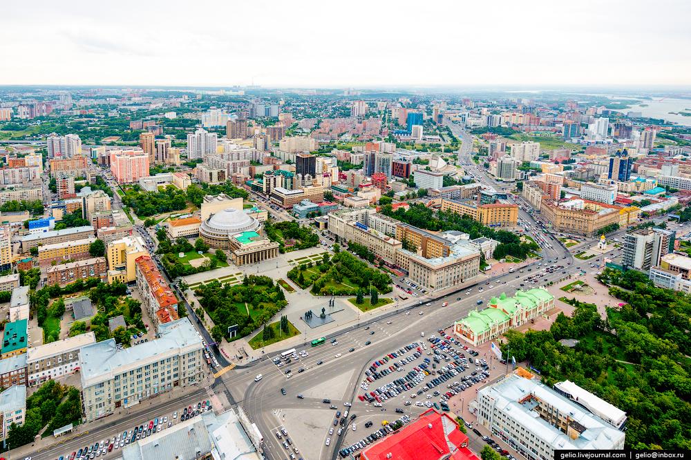 Novosibirsk helicopter_02