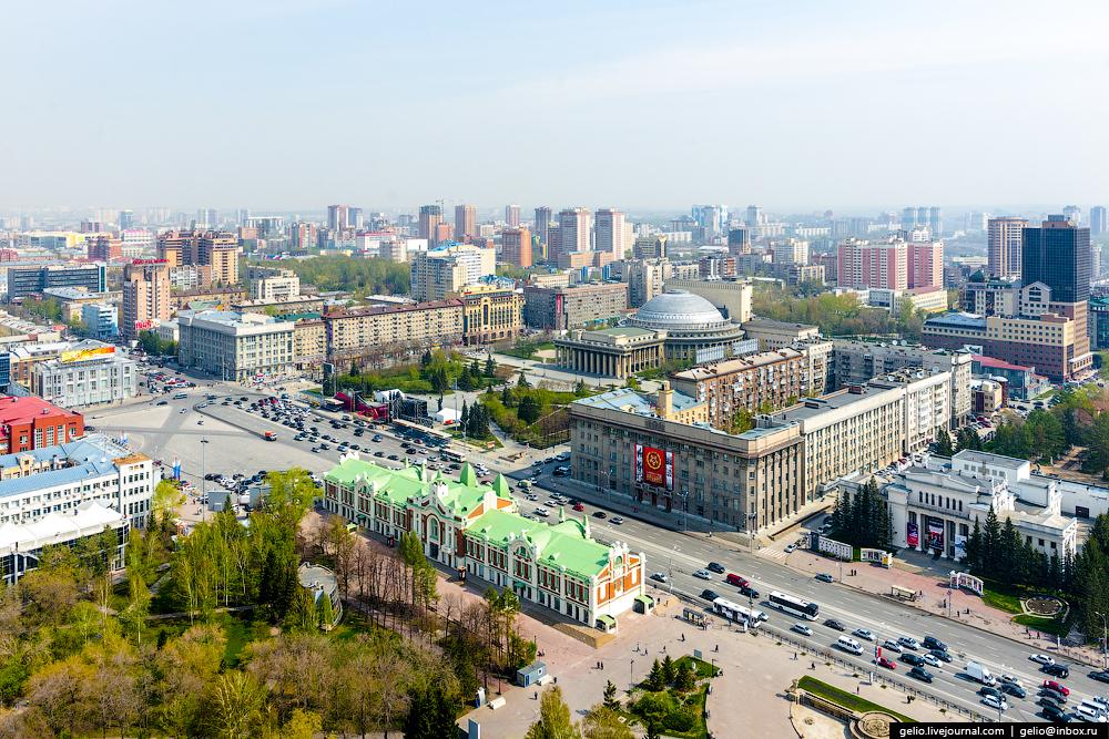 Novosibirsk helicopter_03