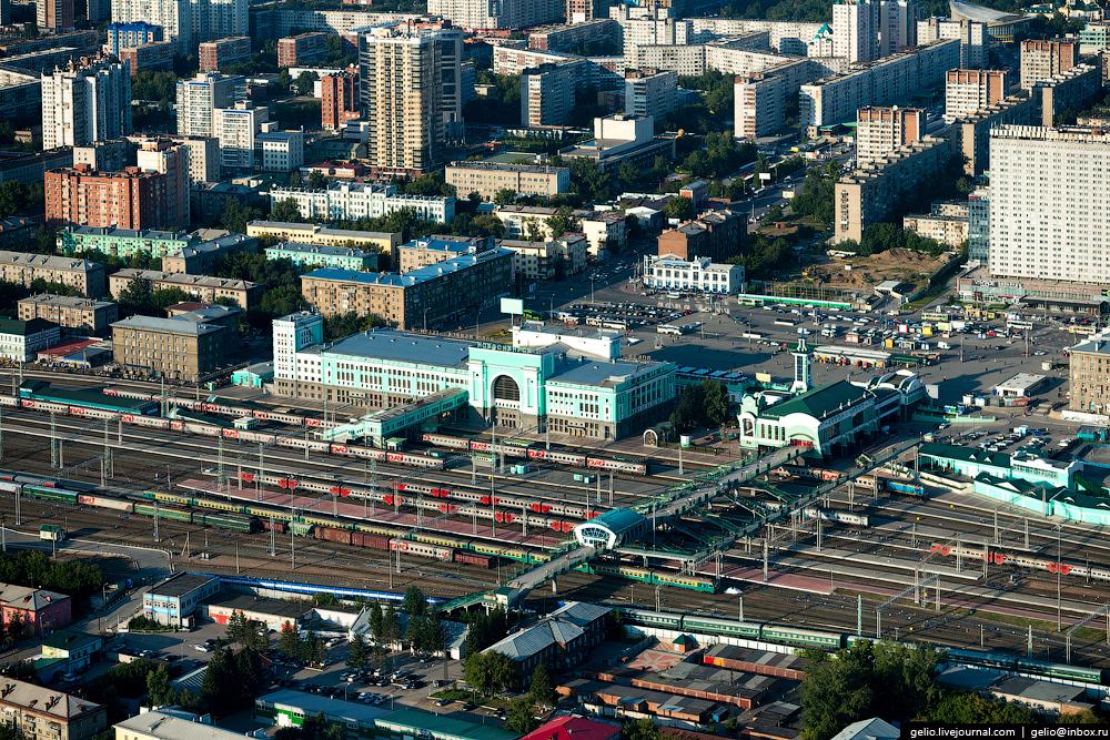 Novosibirsk helicopter_04