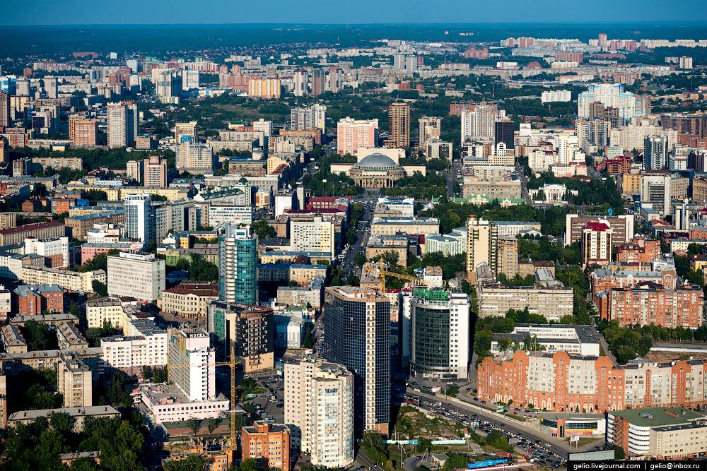 Novosibirsk helicopter_05