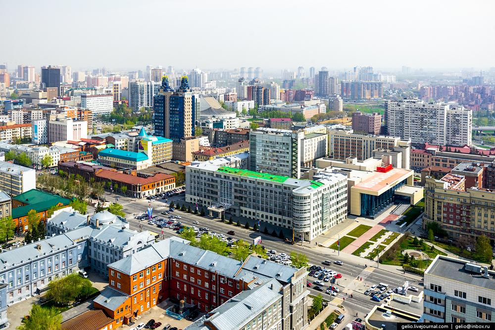 Novosibirsk helicopter_06