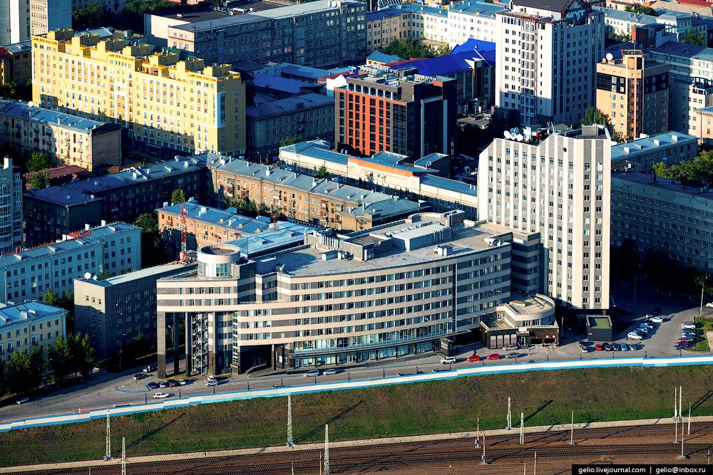 Novosibirsk helicopter_08
