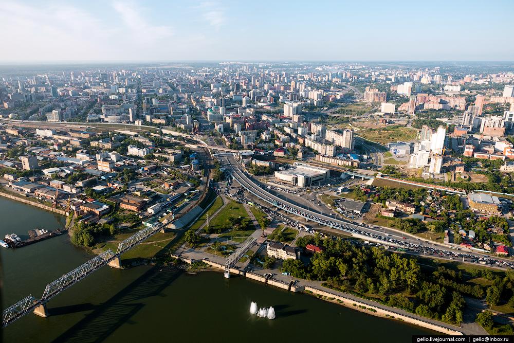 Novosibirsk helicopter_10