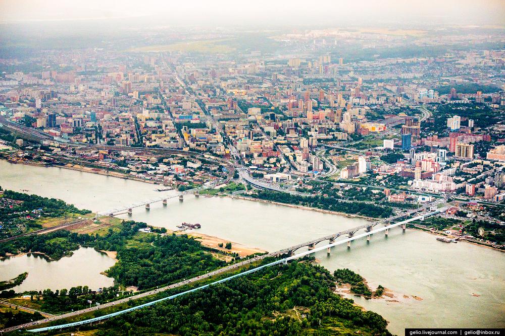 Novosibirsk helicopter_13
