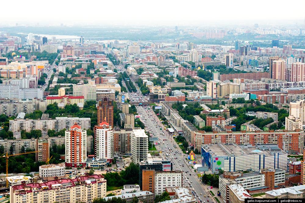 Novosibirsk helicopter_19