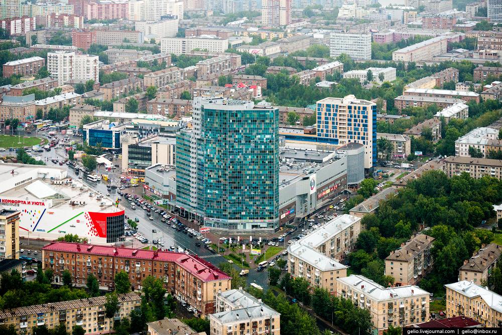 Novosibirsk helicopter_24