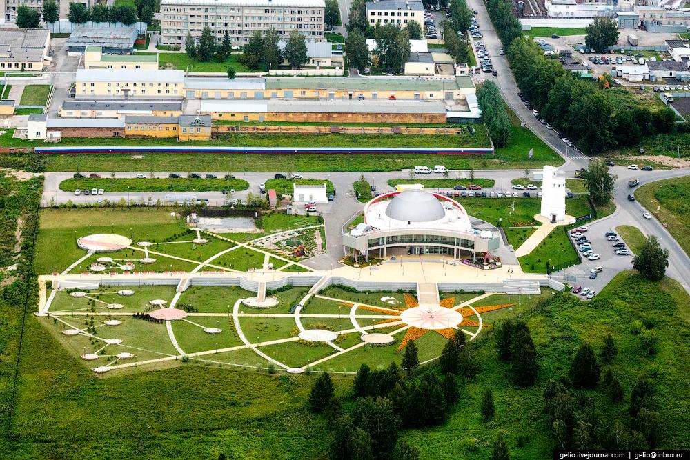 Novosibirsk helicopter_30