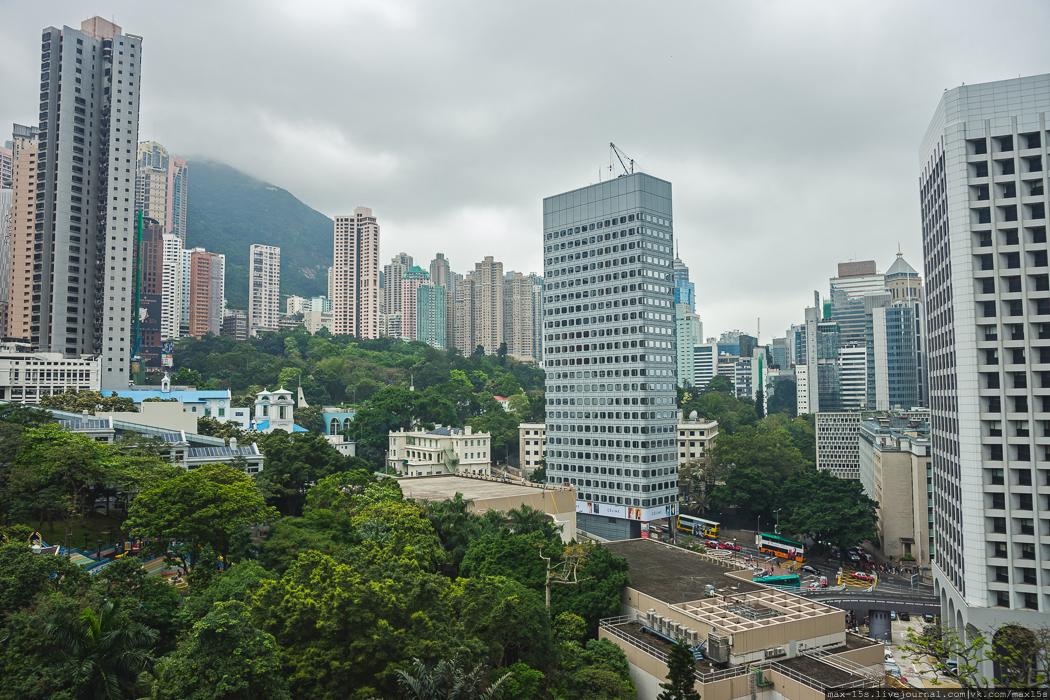 Park Hong Kong_02