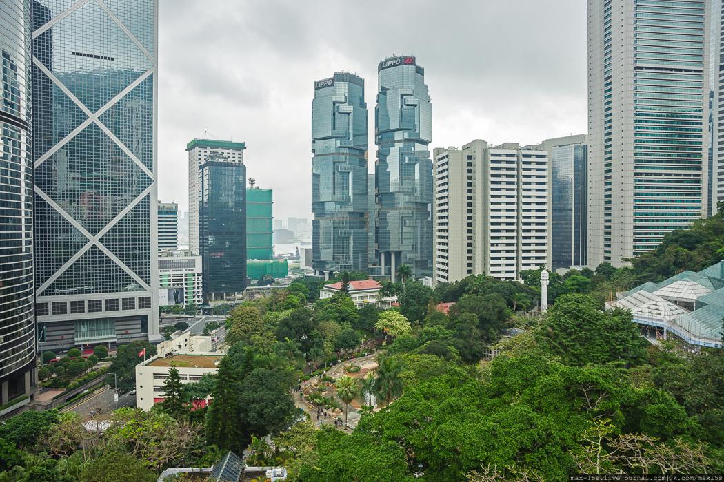 Park Hong Kong_03