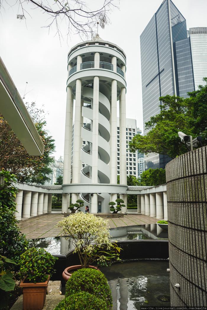 Park Hong Kong_04