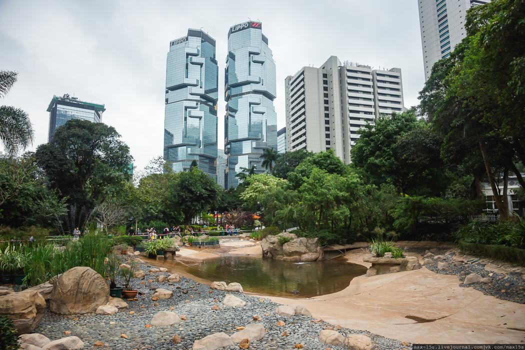 Park Hong Kong_22